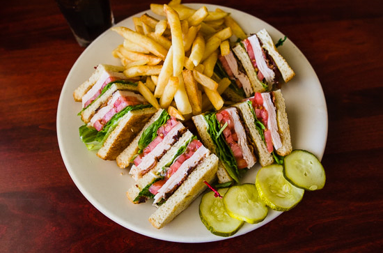 club sandwich.png